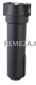 Фильтр Remeza CF21 21CS
